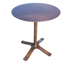 Tables - Brisbane - Gold Coast - Dvo Furniture Design