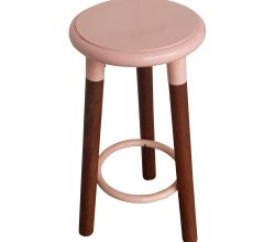 Stool & Seating - Brisbane - Gold Coast - Dvo Furniture Design
