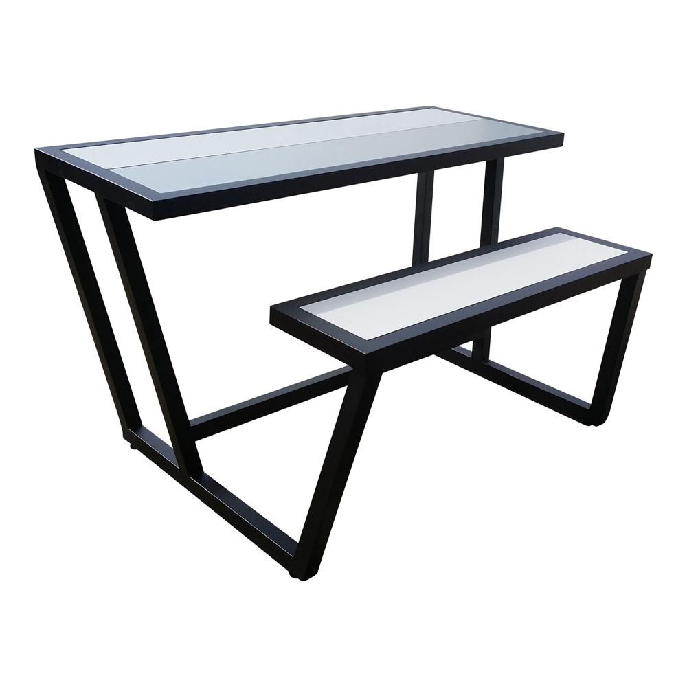 Stool Amp Seating Dvo Furniture