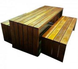 Tables - Brisbane - Gold Coast - Dvo Furniture Design