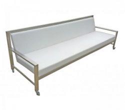 Stool & Seating - Brisbane - Gold Coast - Dvo Furniture Design