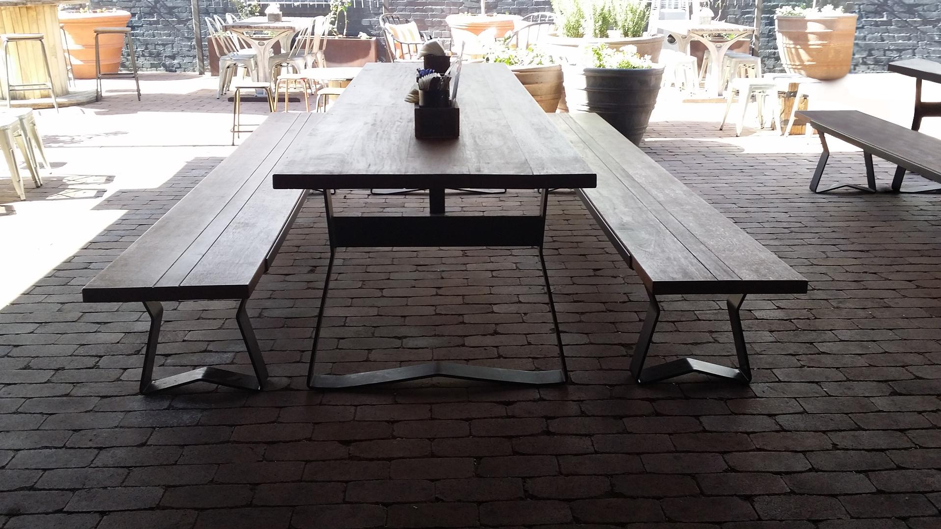 Home - DVO Furniture | dvo furniture