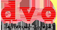 Dvo Furniture Design - logo
