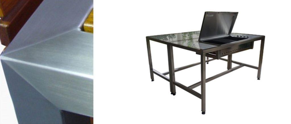 DVO Furniture Design