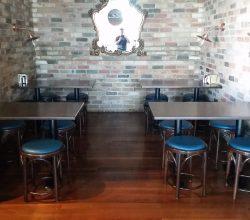 Coffee Tables - Brisbane - Gold Coast - Dvo Furniture Design