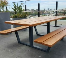Stainess Steel Furniture Manufacturer - Brisbane - Gold Coast - Dvo Furniture Design
