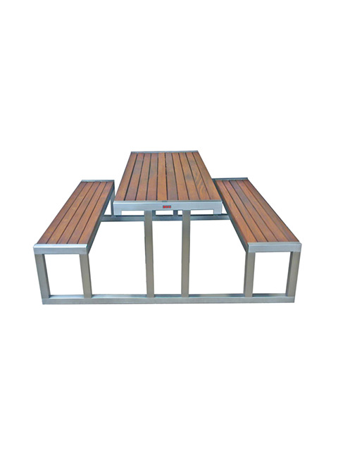Tables Dvo Furniture
